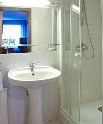 Hotel Victoria - фото 6