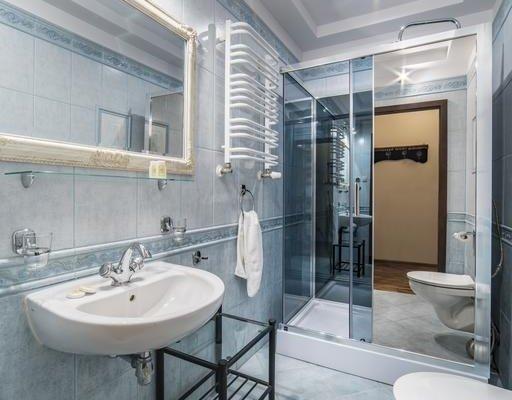 Hotel Maria Helena - фото 15