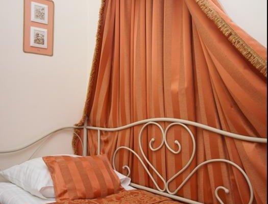 Hotel Maria Helena - фото 16