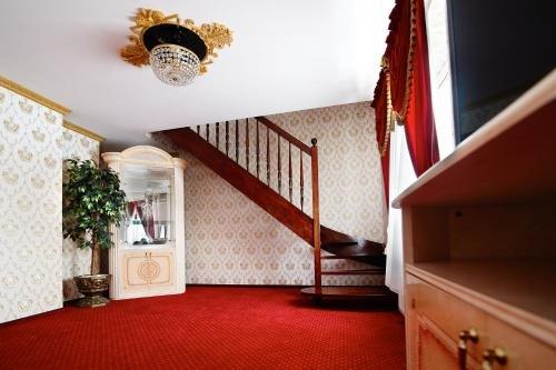 Hotel i Restauracja Imperium - фото 14