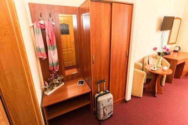Hotel pod Wierzba - фото 19