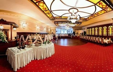 Hotel Piast Roman - фото 15