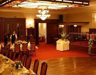 Hotel Piast Roman - фото 18