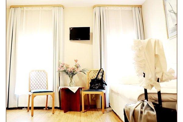 Apartamenty Pod Lwem - фото 2