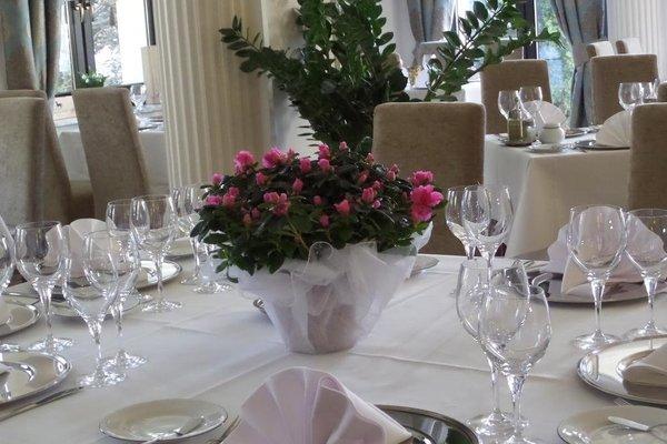 Astoria Romantica - фото 14