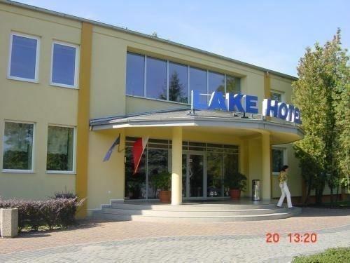 Lake - фото 10