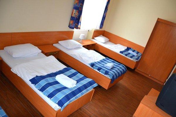 Hotel Miramar - фото 2