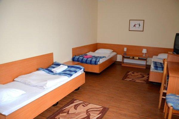 Hotel Miramar - фото 3