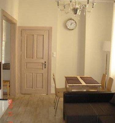 Apartament Wild Rose - фото 2