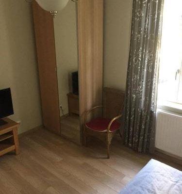 Apartament Wild Rose - фото 4