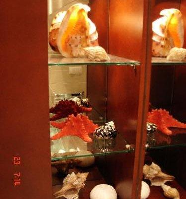Patio Mare Apartament Amber - фото 11