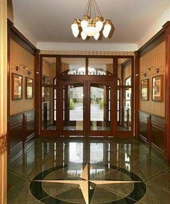 Patio Mare Apartament Amber - фото 13