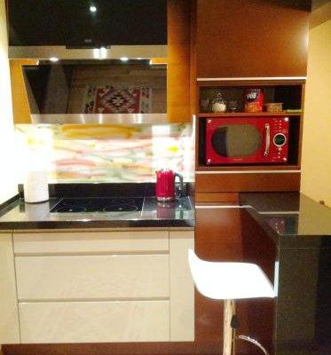 Patio Mare Apartament Amber - фото 9