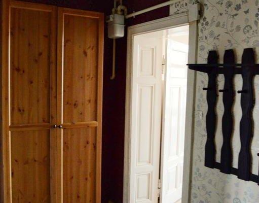 Mieszkanie w Kamienicy - фото 6