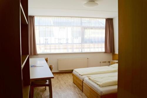 AllYouNeed Hotel Salzburg - фото 3