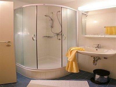 AllYouNeed Hotel Salzburg - фото 9