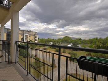 Dom & House - Apartments Parkur Sopot - фото 17