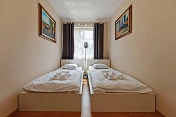 Dom & House - Apartments Parkur Sopot - фото 4
