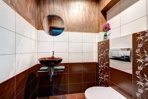 Dom & House - Apartments Parkur Sopot - фото 8