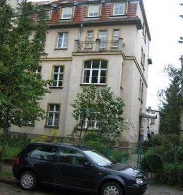 Green Sopot - SG Apartamenty - фото 50