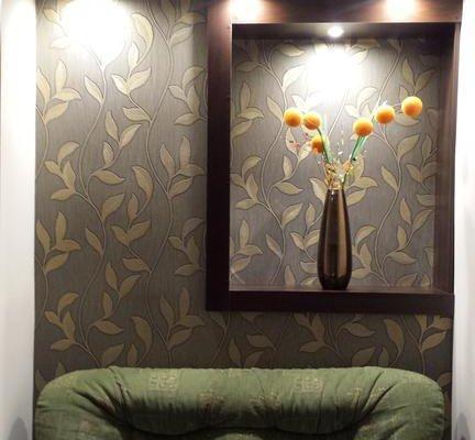 Hotel Atena - фото 14