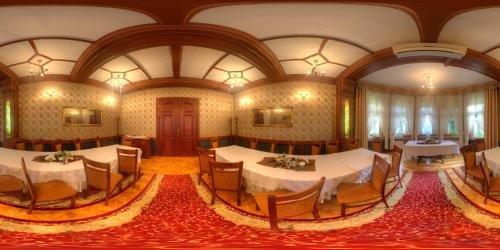 Hotel Atena - фото 2
