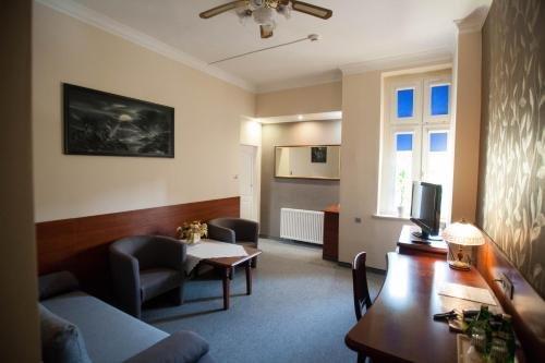 Hotel Atena - фото 5