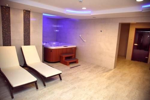 Hotel Pod Kluka - фото 5