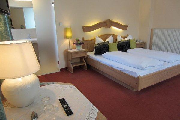 Hotel Plainbrucke - фото 2