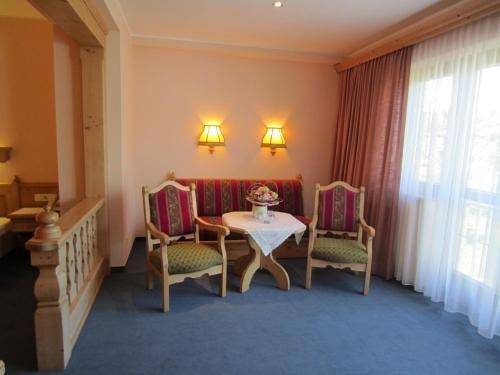 Hotel Plainbrucke - фото 8