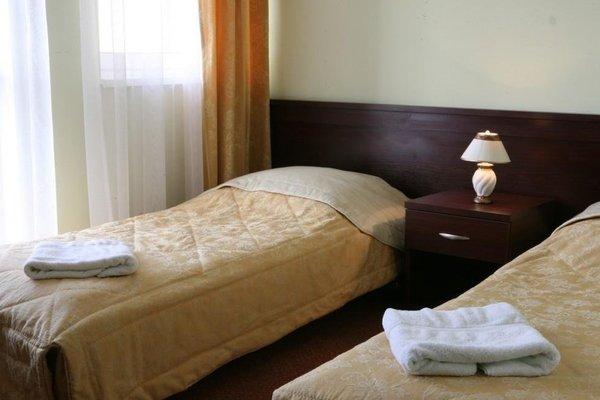 Hotel Stary Mlyn - фото 1