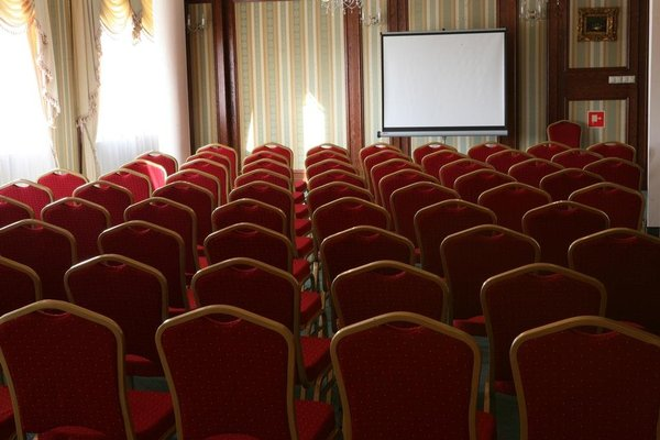 Hotel Stary Mlyn - фото 18
