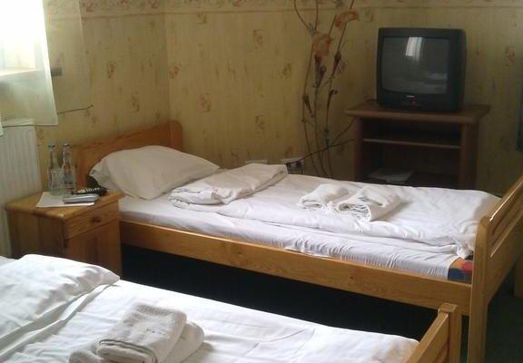 Zajazd Polonez - фото 7