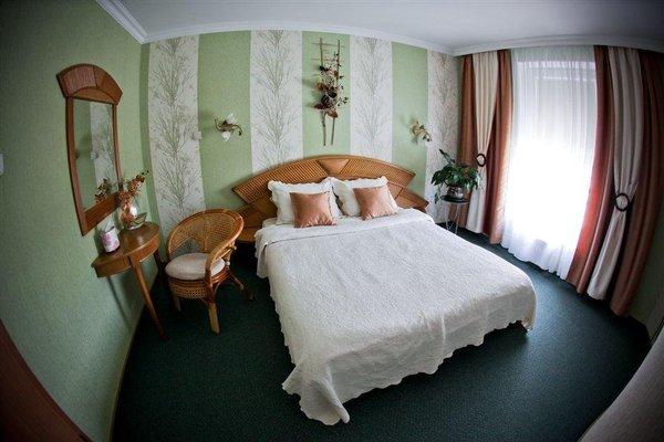Hotel Classic - фото 2