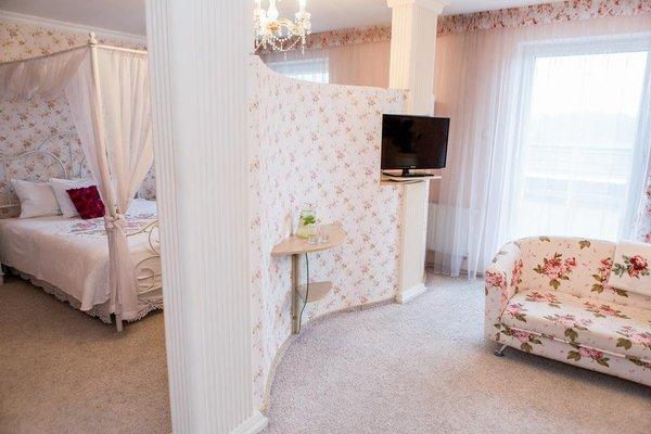 Hotel Classic - фото 3