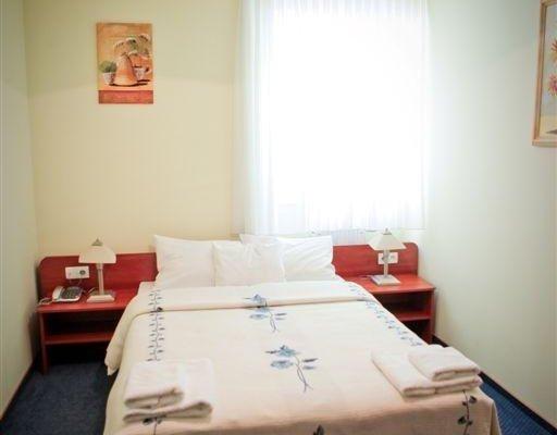 Hotel Classic - фото 4