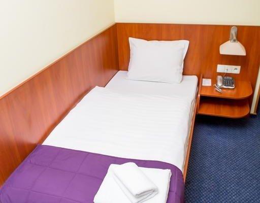 Hotel Classic - фото 6