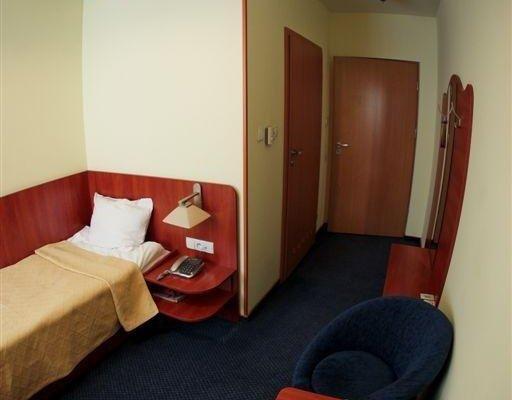 Hotel Classic - фото 7
