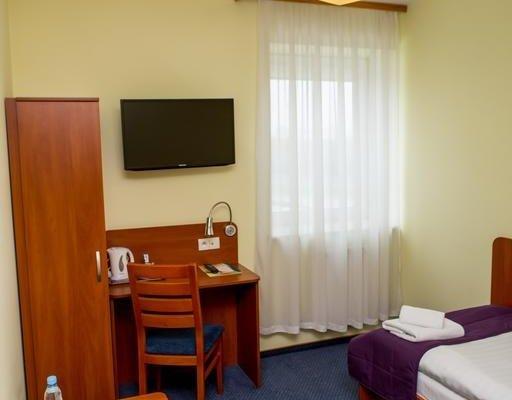 Hotel Classic - фото 9