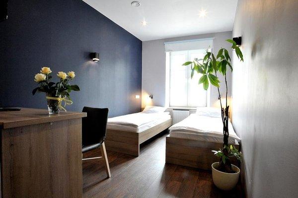 Hostel Promenada - фото 1
