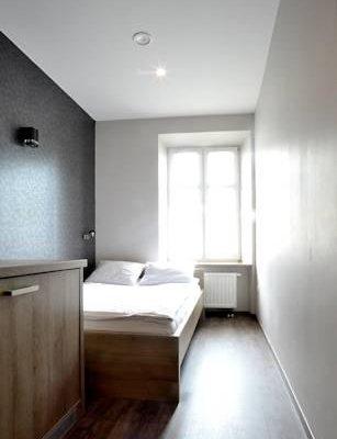 Hostel Promenada - фото 10