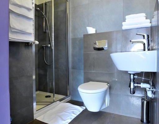 Hostel Promenada - фото 15