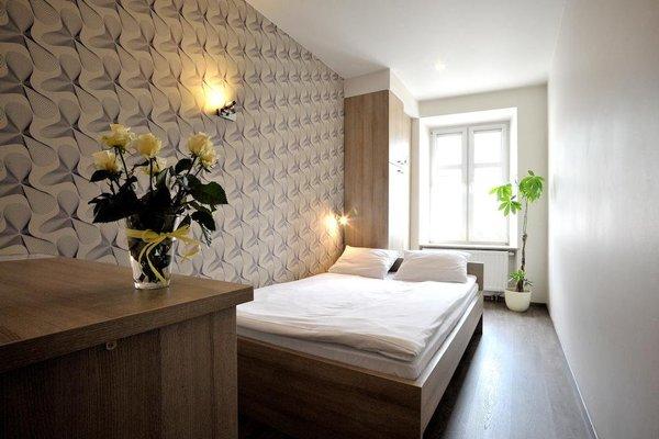 Hostel Promenada - фото 2