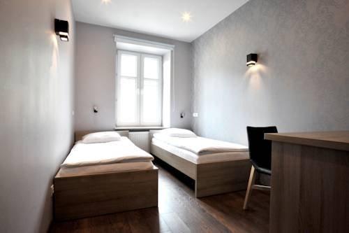 Hostel Promenada - фото 3