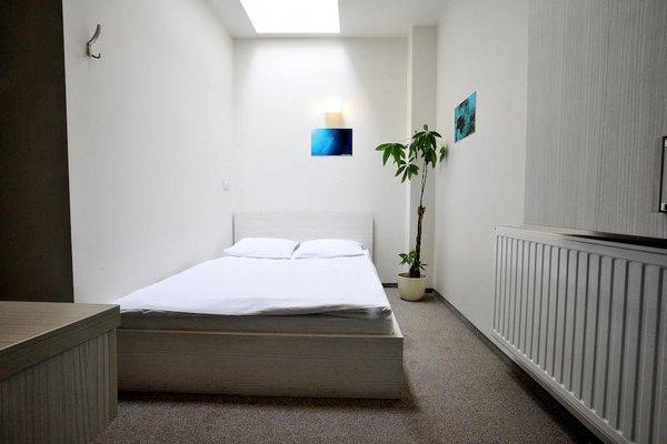 Hostel Promenada - фото 4