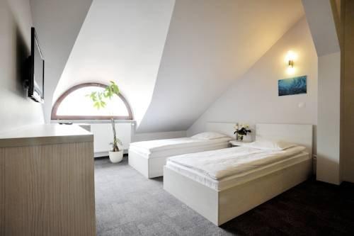 Hostel Promenada - фото 5