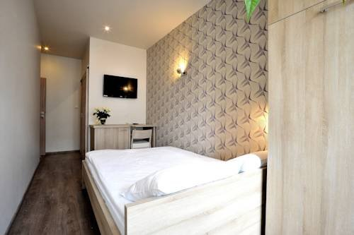 Hostel Promenada - фото 6