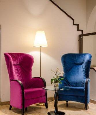 Hotel Imlauer & Brau - фото 6
