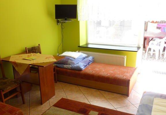 Pokoje Goscinne Przemyk - фото 38