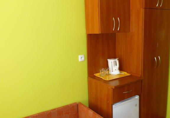 Pokoje Goscinne Przemyk - фото 1